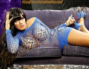Travesti en Sevilla Zilow 18